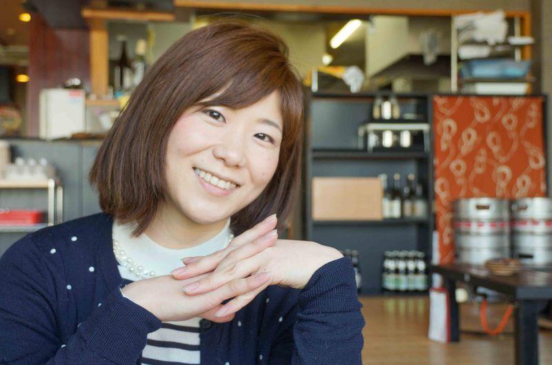 女子競艇選手SNSアカウント 木村紗友希選手 ボートレーサー