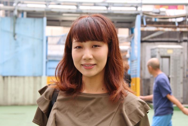 女子競艇選手SNSアカウント 古川舞選手 ボートレーサー