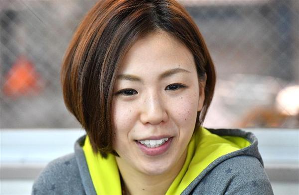 女子競艇選手SNSアカウント 鎌倉涼選手 ボートレーサー