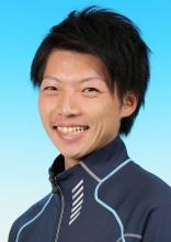 競艇選手 岡山支部の坂本雅佳選手は岡山県出身のボートレーサー