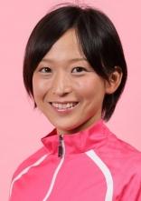 競艇選手 徳島支部の西岡成美選手は徳島県出身のボートレーサー