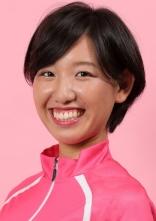 競艇選手 大阪支部の上田紗奈選手は大阪府出身のボートレーサー