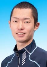 競艇選手 佐賀支部の上瀧絢也選手は佐賀県出身のボートレーサーで日本モーターボート選手会会長の息子さん