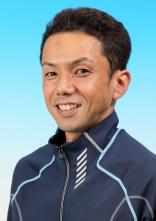 競艇選手 秋山広一選手は香川支部のボートレーサー