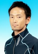 競艇選手 滋賀支部の馬場貴也選手は京都府出身のボートレーサー
