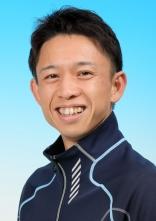 競艇選手 群馬支部の毒島誠選手は群馬県出身のボートレーサー