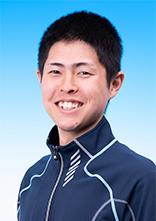 競艇選手 東京支部の遠藤圭吾選手は神奈川県出身のボートレーサー