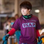 競艇選手遠藤エミ選手滋賀支部について滋賀県出身姉は元ボートレーサー2017賞金女王特徴実績などまとめ|