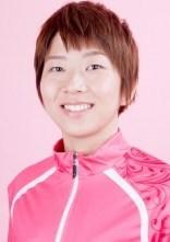 競艇選手 滋賀支部の遠藤ゆみ選手は遠藤エミ選手の姉で元ボートレーサー