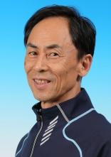 競艇選手 愛知支部の藤井定美選手は群馬県出身のボートレーサー