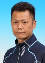 競艇選手 深川真二選手は佐賀支部のボートレーサー 上瀧和則選手のスタイルを引き継ぐイン屋