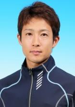 競艇選手 静岡支部の深谷知博選手は静岡県出身のボートレーサー