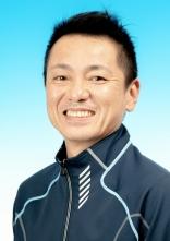 競艇選手 福田雅一選手は香川支部のボートレーサーで平山智加選手の夫