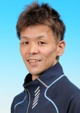 競艇選手 大阪支部の権藤俊光選手は大阪府出身のボートレーサー