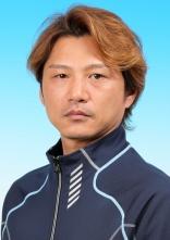 競艇選手 濱野谷憲吾選手は東京支部のボートレーサー