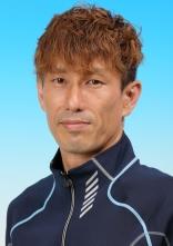 競艇選手 長崎支部の原田幸哉選手は愛知県出身のボートレーサー
