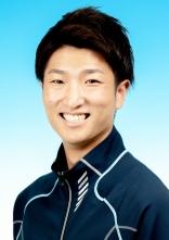競艇選手 原田才一郎選手は福岡支部のボートレーサー
