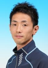 競艇選手 長谷川雅和選手は岡山支部のボートレーサー
