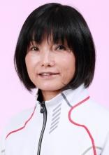 競艇選手 福岡支部の日高逸子選手は宮崎県出身のボートレーサー