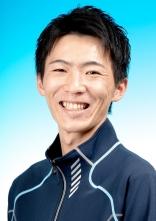競艇選手 彦坂径冶選手は愛知支部の元ボートレーサー