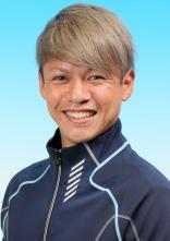 競艇選手 愛知支部の平本真之選手は愛知県出身のボートレーサー