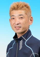 競艇選手 岡山支部の平尾崇典選手は岡山県出身のボートレーサー