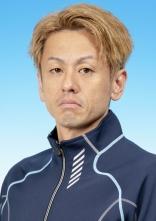 競艇選手 井口佳典選手は三重支部のボートレーサー
