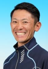 競艇選手 飯山泰選手は東京支部のボートレーサー