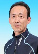 元競艇選手 埼玉支部の池上裕次選手は戸田を走らせたら日本一と言われた元ボートレーサー