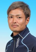 ボートレーサー原田才一郎(はらださいいちろう)選手の師匠は池永太選手。福岡支部・競艇選手