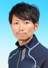競艇選手 兵庫支部の稲田浩二選手は兵庫県出身のボートレーサー