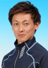 競艇選手 入海馨選手は岡山支部のボートレーサー