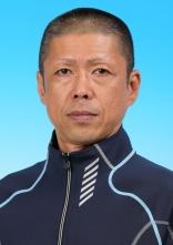 競艇選手 福井支部の石田政吾選手は石川県出身のボートレーサー