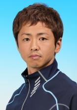 競艇選手 大阪支部の石野貴之選手は大阪府出身のボートレーサー