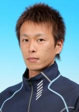 競艇選手 愛知支部の磯部誠選手は愛知県出身のボートレーサー