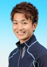 競艇選手 2019年6月に結婚した静岡支部の板橋侑我選手 ボートレース