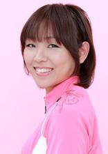 競艇選手 伊藤葵和子選手は支部の元ボートレーサー