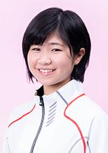 競艇選手 福岡支部の神里琴音選手は沖縄県出身のボートレーサー