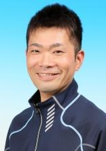 競艇選手 岡山支部の金田大輔選手は岡山県出身のボートレーサー