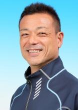 競艇選手 静岡支部の金子良昭選手は静岡県出身のボートレーサー