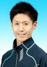 競艇選手 埼玉支部の金子和之選手は新潟県出身のボートレーサー