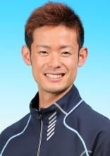 競艇選手 静岡支部の金子萌選手は静岡県出身のボートレーサー