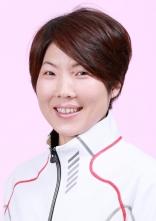 競艇選手 広島静岡支部の菅野はやか選手は広島県出身のボートレーサー