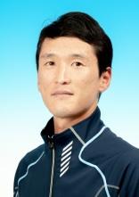 競艇選手 静岡支部の笠原亮選手は静岡県出身のボートレーサー