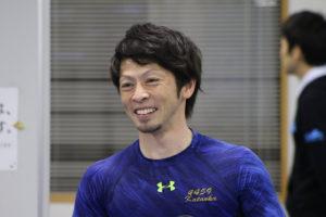 【競艇選手】香川支部の片岡雅裕選手について。自衛隊からボートレーサーへ。目標はSGでの勝利、そしてグランプリ出場