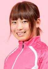 競艇選手 2019年6月に結婚した静岡支部の勝又桜選手 ボートレース