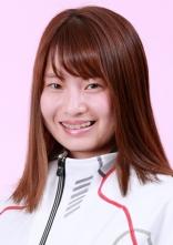 女子競艇選手 勝又桜選手は静岡支部のボートレーサー