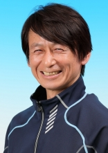 競艇選手 桂林寛(かつらばやし ひろし)選手は福岡支部のボートレーサー