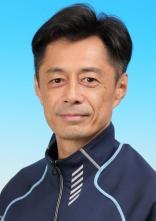 坪口竜也(つぼぐち たつや)選手の師匠は川上昇平選手。長崎支部・ボートレース徳山・競艇