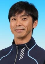 競艇選手 川北浩貴選手は滋賀支部のボートレーサー